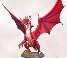Elmore dragon 2