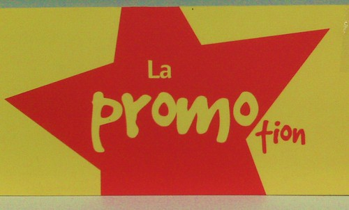 Promofion Carrefour 2