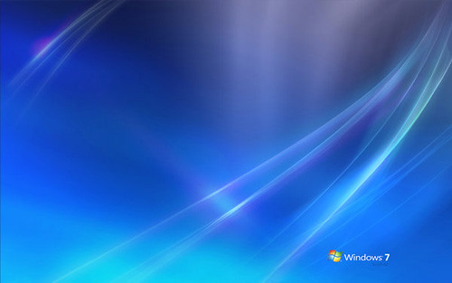 wallpaper keren. 7 wallpapers windows 7 keren