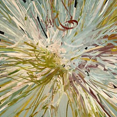 x.01.plode (mark knol) Tags: abstract art lines mark flash curves explosion creative generative explode explosive generated actionscript knol xplode as3 markknol