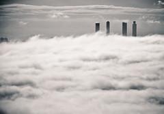 Teco_090417_A6I2940 (tefocoto) Tags: madrid city españa clouds landscape spain ciudad paisaje nubes teco espaa nieblafog