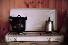 oven kettle 35mmfilm zenitttl плита konicaminolta200 чайник zenitarm1750