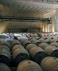 La cadena vitivinícola y apícola se beneficiarán con los reintegros