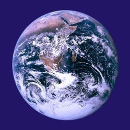 800px-Earth_flag_PD_edited