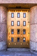 IMG_5534_5_6April 17, 2009 (shyto) Tags: golden doors charlesriver goldendoor goldendoors
