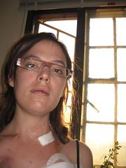 IMG_0205 (Neuro Detour) Tags: pain surgery tm chronicillness experimentaltreatment melaniemiller permacath transversemyelitis raredisease neurodetour