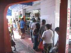 Mercado 23