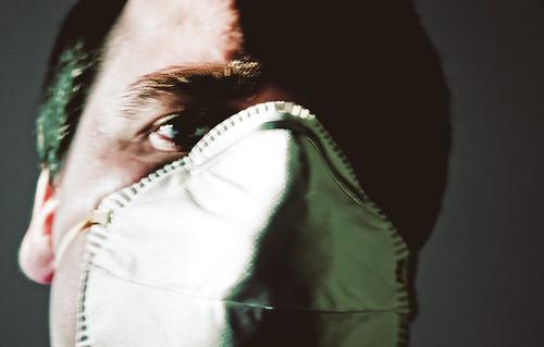 tamilfuresistance h1N1 grippe a virus