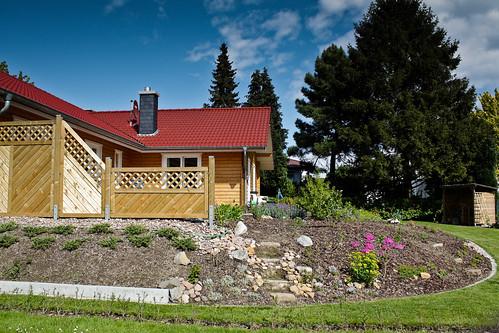 bepflanzungsideen für 8 x 1 m gesucht - seite 1 - gartengestaltung, Gartenarbeit ideen