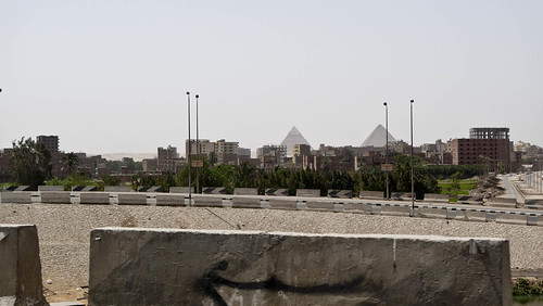 P1030646_egypt_cairo