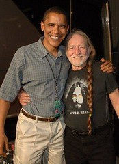 willie_nelson-barack_obama-2005s