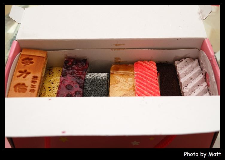 1202893901-高雄多力倫菓子工坊彌月試吃禮盒2
