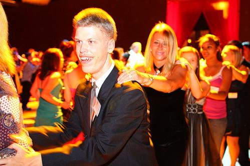Joy Prom Dance