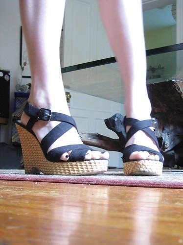 05-12 shoes