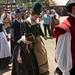Renaissance Faire 2009 042