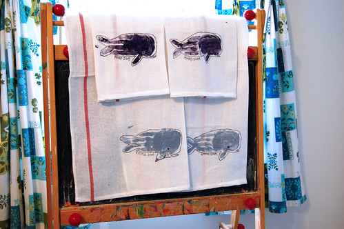 whale printing 4