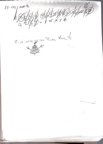 Mi memoria en dibujos 6-1