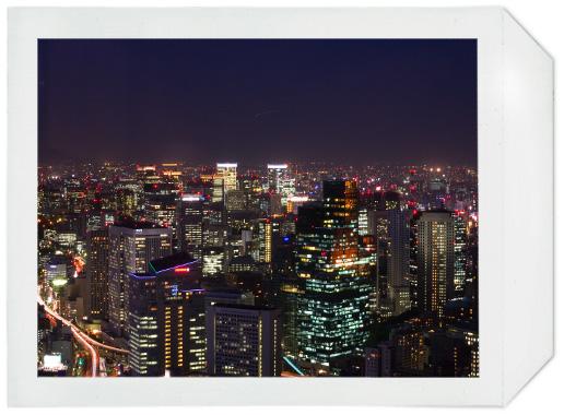 tokyo_city_view_2