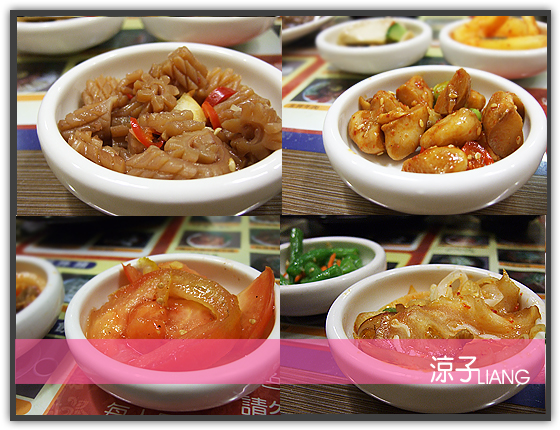 韓鄉 韓式料理14