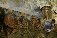 Grutas de Bustamante, Mxico (myrmardan) Tags: mexico nuevoleon mexique cave grotte grotta mexiko hhle gruta cueva messico bustamante   mekishiko