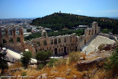 day_acropolis4