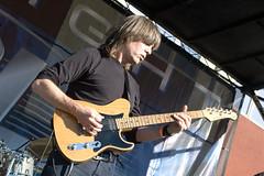 DSC_6830 (Grudnick) Tags: music guitar live jazz blues maryland yamaha hagerstown mikestern westernmarylandbluesfestival pac1511ms