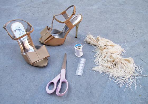 ankle-fringe-heels-1