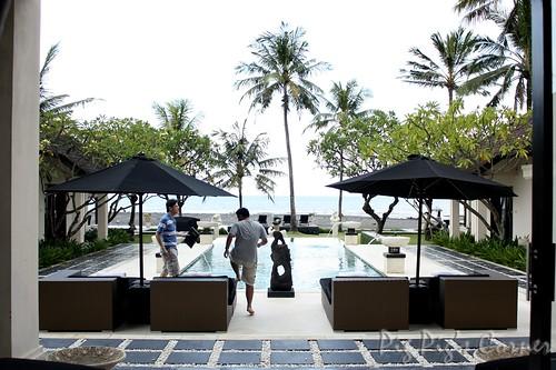 Bali Villa Ylang Ylang 18