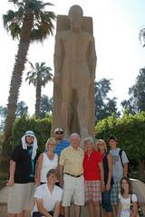 Memphis_DSC00011 (David_North) Tags: memphis egypt norths parkers monans rsnorths northholylandstour2009