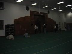 Masjid Miami Gardens (2004)