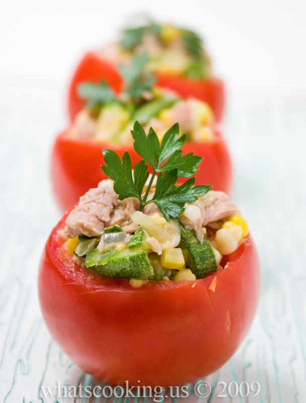 stuffed_tomatoes_zoom