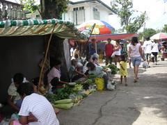 DSCN1280 (NextLab) Tags: philippines manila moca batanes
