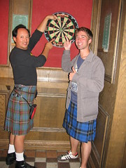 2009_Aug_KiltsNight 003