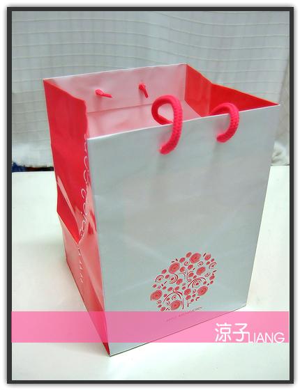 元樂年輪蛋糕04