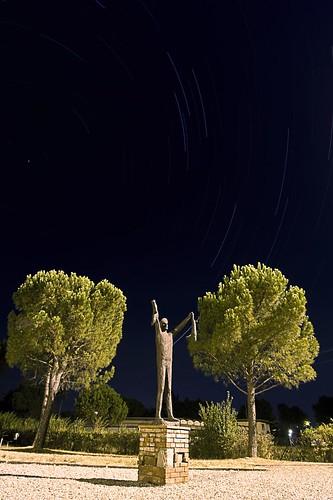 Cacciatore di stelle
