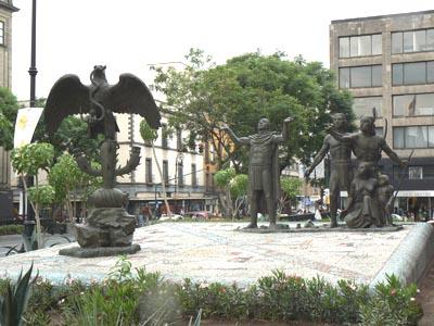 arrivée des aztèques.jpg