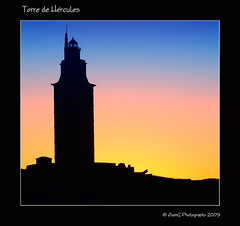 0189 Tower of Hercules (QuimG) Tags: sunset perception spain europe favorites olympus galicia richards acorua torredehrcules towerofhercules forgottentreasures goldentreasure specialtouch innamoramento diamondstars quimg betterthangood favoritesofmyfavorites photoshopcreativo thedavincitouch extraordinaryphotography thelightpainterssociety mesart thedantecircle tumiqualityphotography quimgranell joaquimgranell arttouch worldmesartmasters jotbesgroup flickartist loveforthelife ourfriendsmasterpieces thelightpainterssocietygold 4msphotographicdream mesarthonorablemembersgroup 2mmsroyalstation