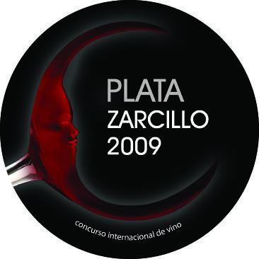 Premios Zarcillo 2009