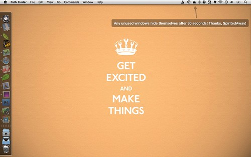 awesome desktop backgrounds for mac. Awesome desktop wallpaper