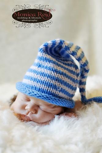 newbornjactoblog6