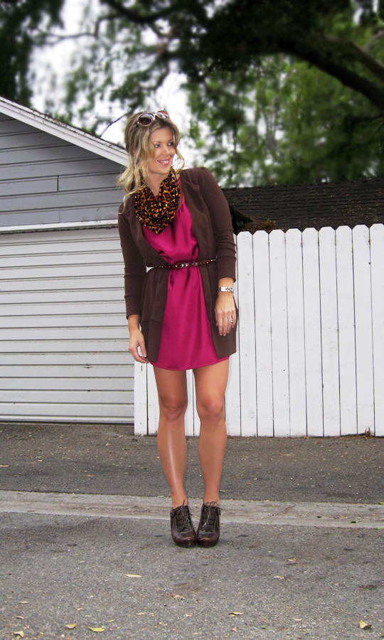 cynthia-vincent-dress-cardigan-wedges-leopard-4