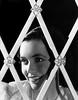 Maureen O'Sullivan (Vintage-Stars) Tags: maureenosullivan