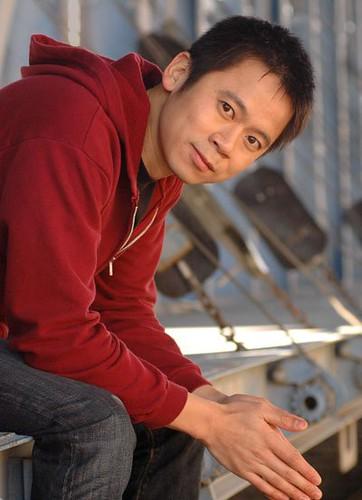 Sheng Wang Pro