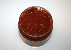 07 - Zutat Salsa-Sauce
