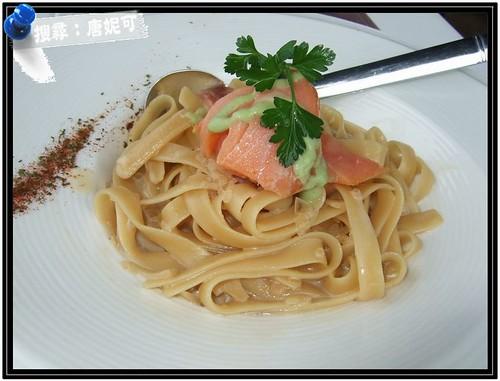 20090201_桃園綠風草原餐廳_44 by 唐妮可☆吃喝玩樂過生活.