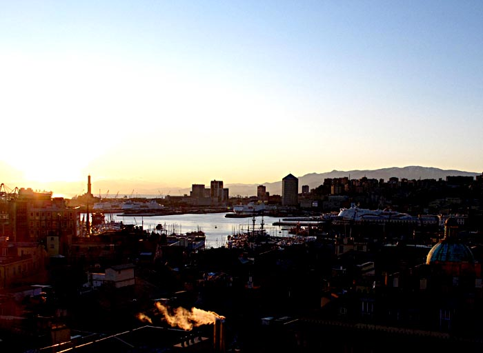 genoa-vue-pal-roose-sunset-1519