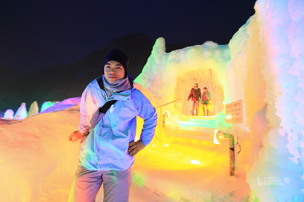 2009北海道-D4-7-層雲峽冰瀑慶典_13.jpg