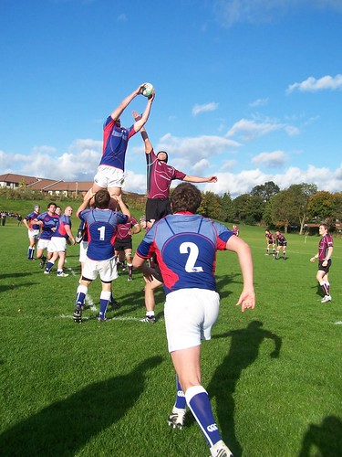 Loughborough_Rugby_by_bettyspesh