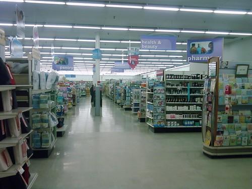 kmart logo pharmacy. Kmart