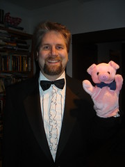 Gerdes and Pig